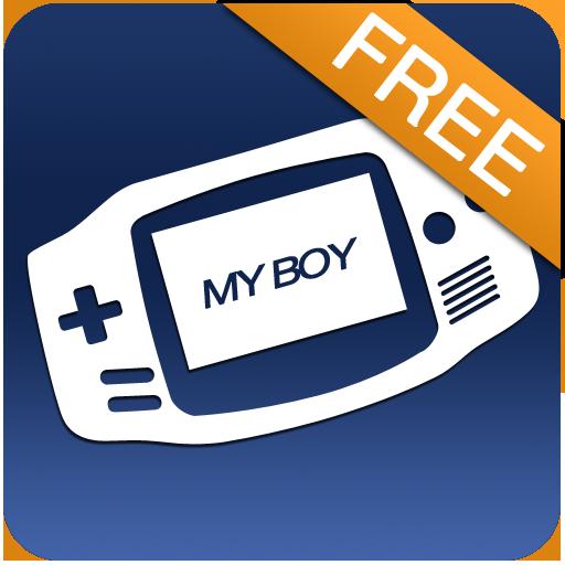 Boy free pics