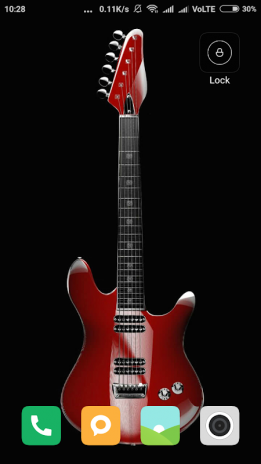 Guitar Wallpaper 101 Descargar Apk Para Android Aptoide