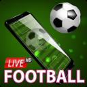 Football live Tv - HD