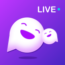 Cherry Video Chat - Random Video Talk to Strangers