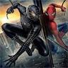 Icône Tips Of Amazing Spider-Man 3