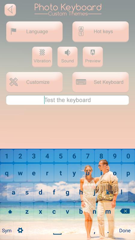 da cb01 con android