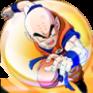 dragon ball next launcher 3d icon