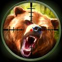 Hunting Animals Wild Simulator
