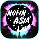 DJ TikTok Viral 2020 - DJ Nofin Asia 2020 Offline