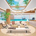 Home Design Makeover : Paradise Life