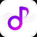 Musica - music sharing service