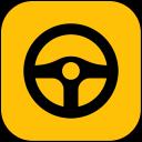 Водитель: Алло Такси