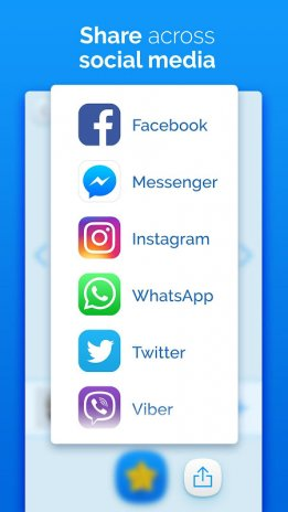 Emotify Me: Emoji Maker From Your Face 1 0 Download APK for