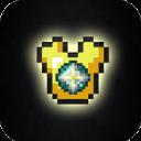 Armor mod for MCPE