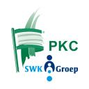 PKC Ondernemersclub