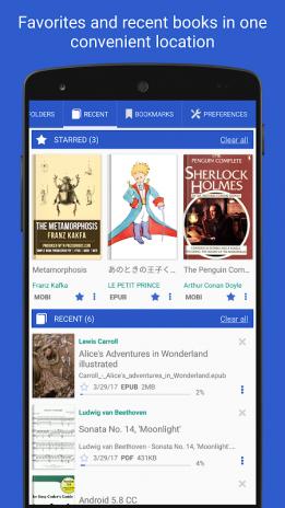 Pdf reader clssico 7962 baixar apk para android aptoide pdf reader classico captura de tela 3 fandeluxe Image collections