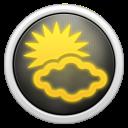 Wetter Smart-Erweiterung