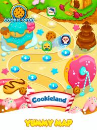Cookie Clickers 2 screenshot 9