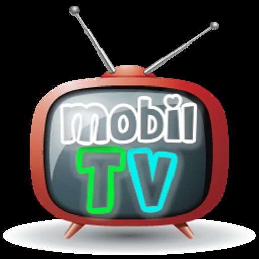 Mobil TV izle Tags