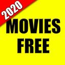 免费中文电影及系列