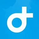 Dive+ : World's Diving Community