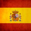 Radio Spanien