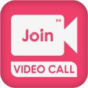 Join Live Talk - Free Video Chat