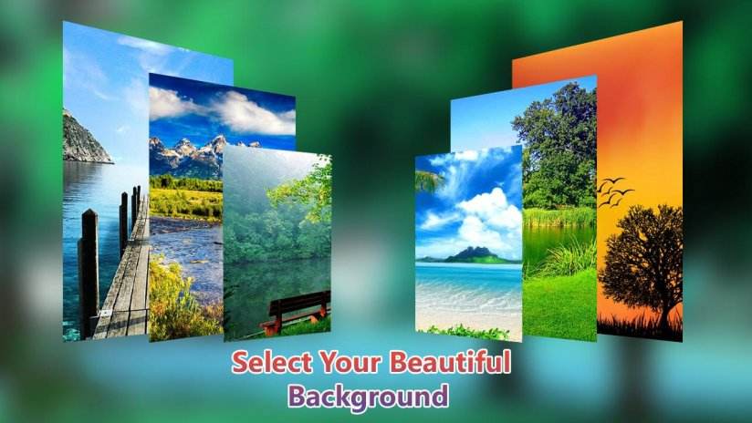 Dslr Background Changer Free 101 Download Apk For Android Aptoide