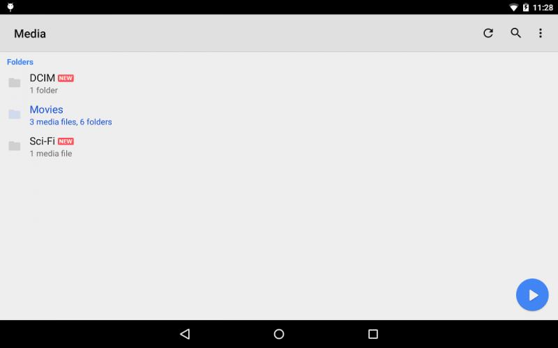 MX Player Pro screenshot 20