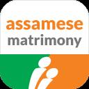 AssameseMatrimony