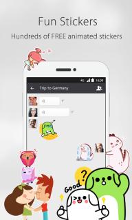 WeChat screenshot 16
