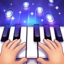 Kostenlose Klavier App - Piano
