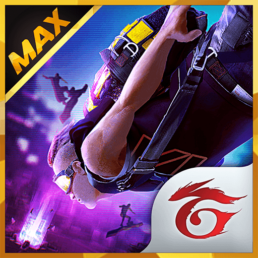 Garena Free Fire Max 2 59 2 Download Android Apk Aptoide