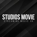 Studios Movie - Movie Streaming 4K 2021