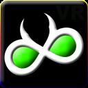 Necrophonic 1 1 Download APK para Android | Aptoide