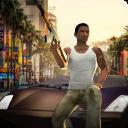 Street Assassin