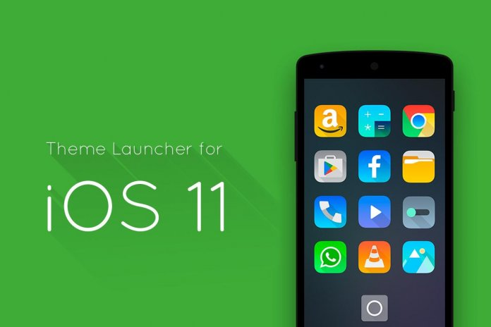 Buzz Launcher Apk