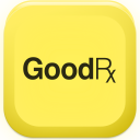 GoodRx Drug Prices and Coupons