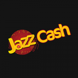 JazzCash - Money Transfer, Mobile Load & Payments Icon