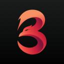 La3eb - لاعب | Gamers Hub