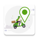Dealshare Delivery