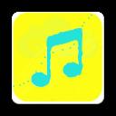 Boom Music Player
