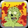 Stupid Zombie Icon