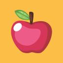 Find 100 Apples