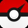 IV Go(get IV for Pokemon) Icon