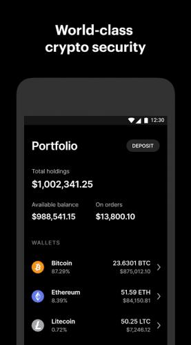 800 bitcoin į usd cara indėlis bitcoin di indomaretas
