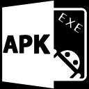 Exe2Apk