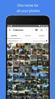 A+ Gallery - Photos & Videos Screen