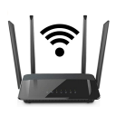 D Link Wifi Router Setup Guide