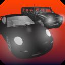 Survival Challenge Racing Game
