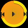 WheelVolume Pro (unlock key)