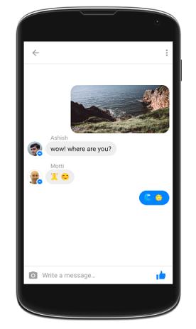 Super Messenger-Lite Messenger 3 0 0 Download APK for Android - Aptoide