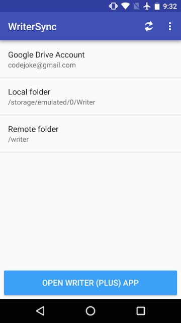 Set up a Work Folders Sync Share on Windows Server 2012 R2