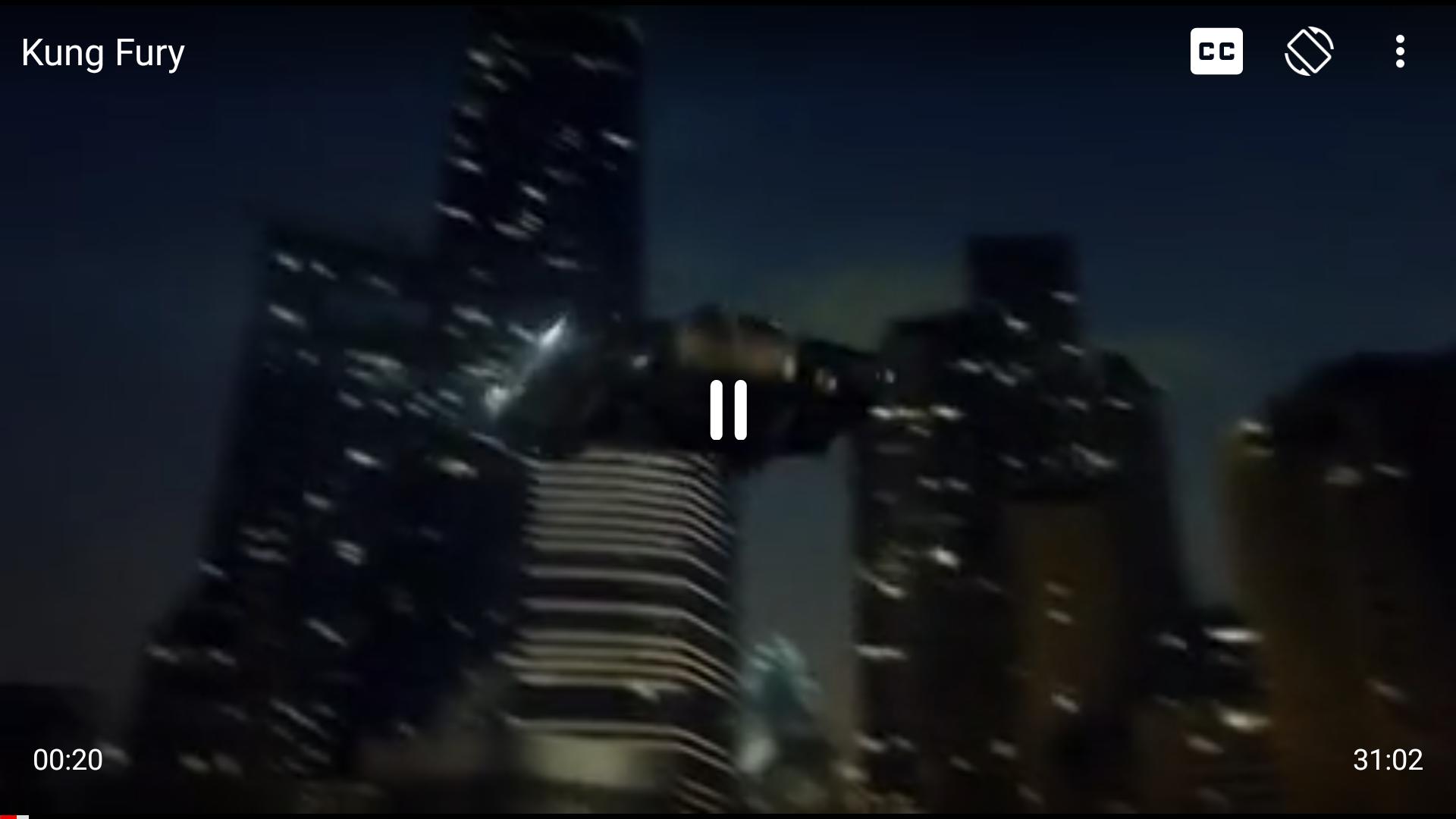 Kokotime screenshot 7